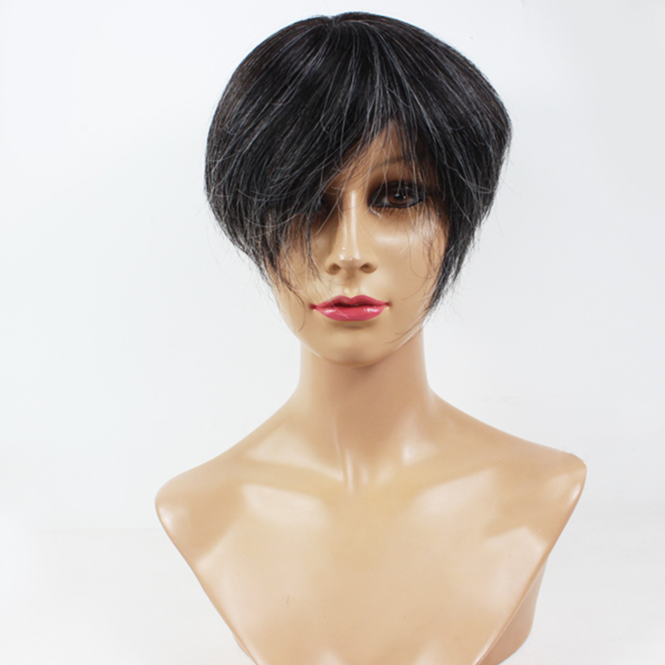 mens-real-hair-wigs.jpg
