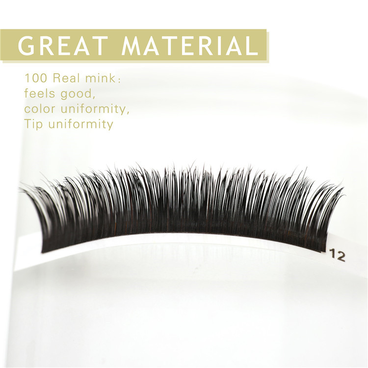 real mink eyelash extensions11.jpg