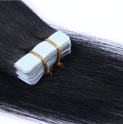 tape-in-hair-extension-3.jpg