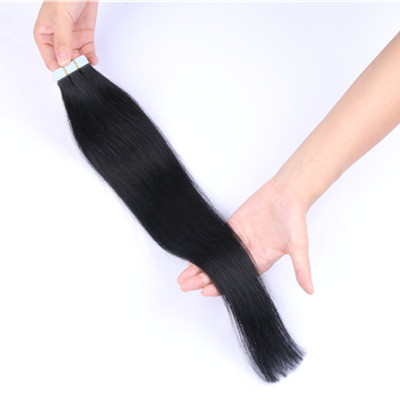 tape-in-hair-extension-5.jpg