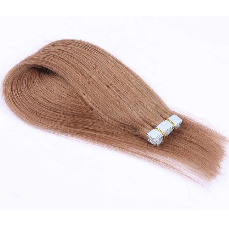 China_best_double_drawn_tape_in_hair_extensions_factory.JPG