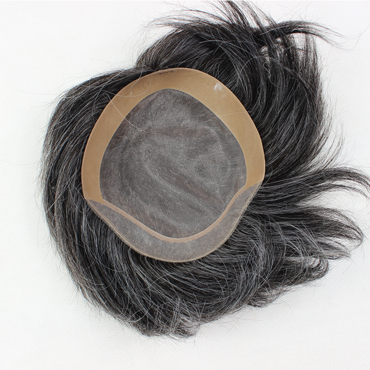 mens-hair-toupee.jpg