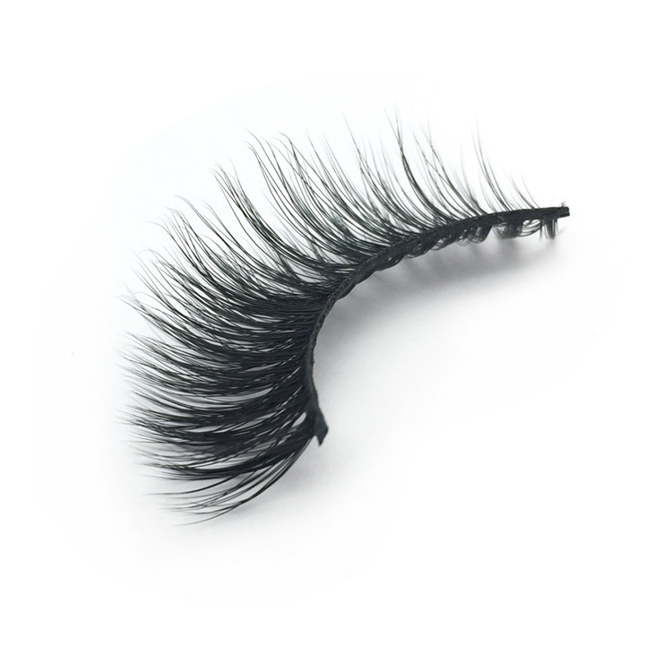 lashes suppliers.jpg