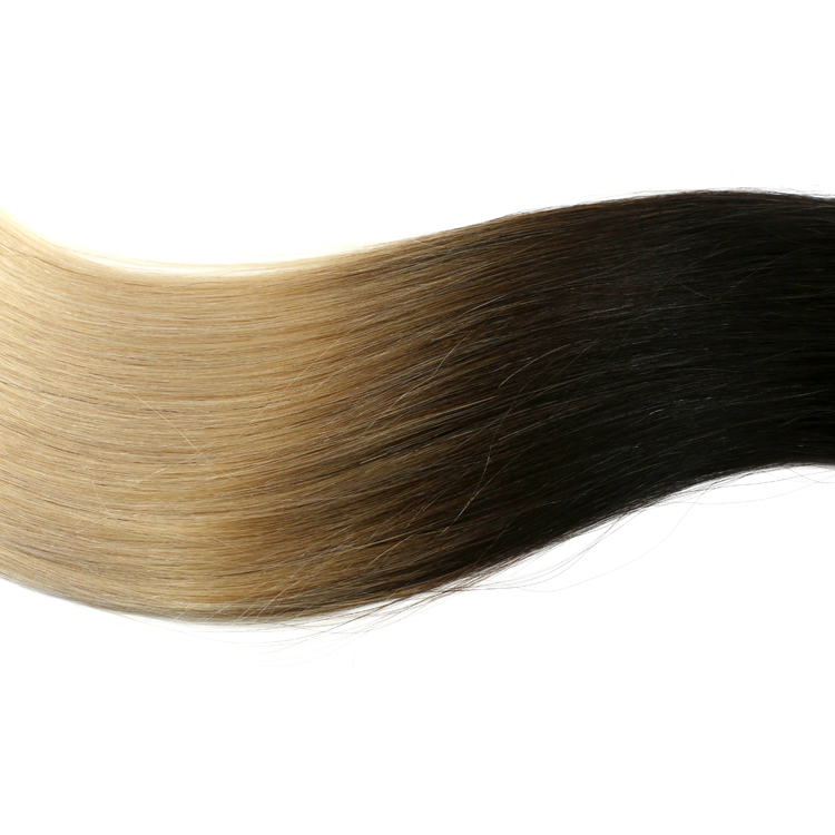 balayage_ombre_100_remy_human_hair_extensions.JPG