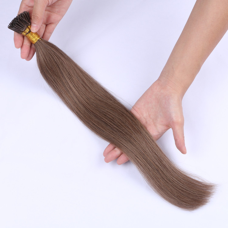 Light_brown_double_drawn_human_hair_i_tip_keratin_extension.JPG