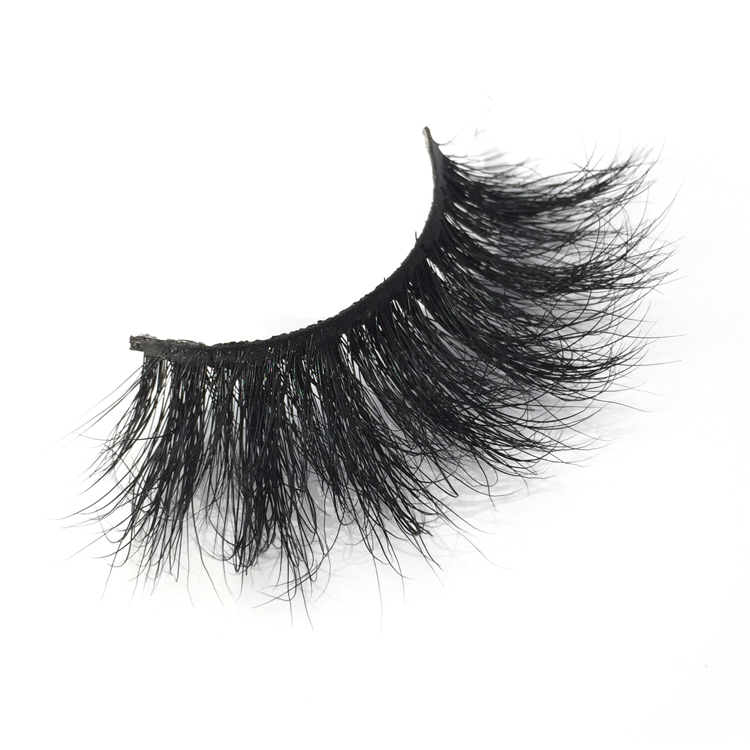 25mm-eyelashes4.jpg