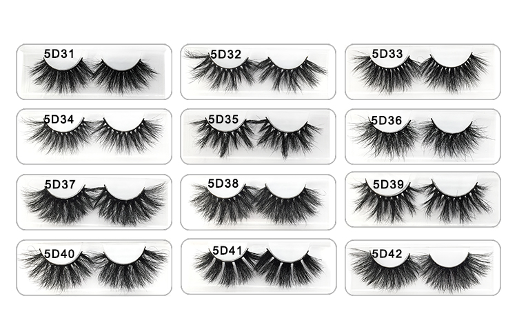 5D 25mm  eyelashes.jpg