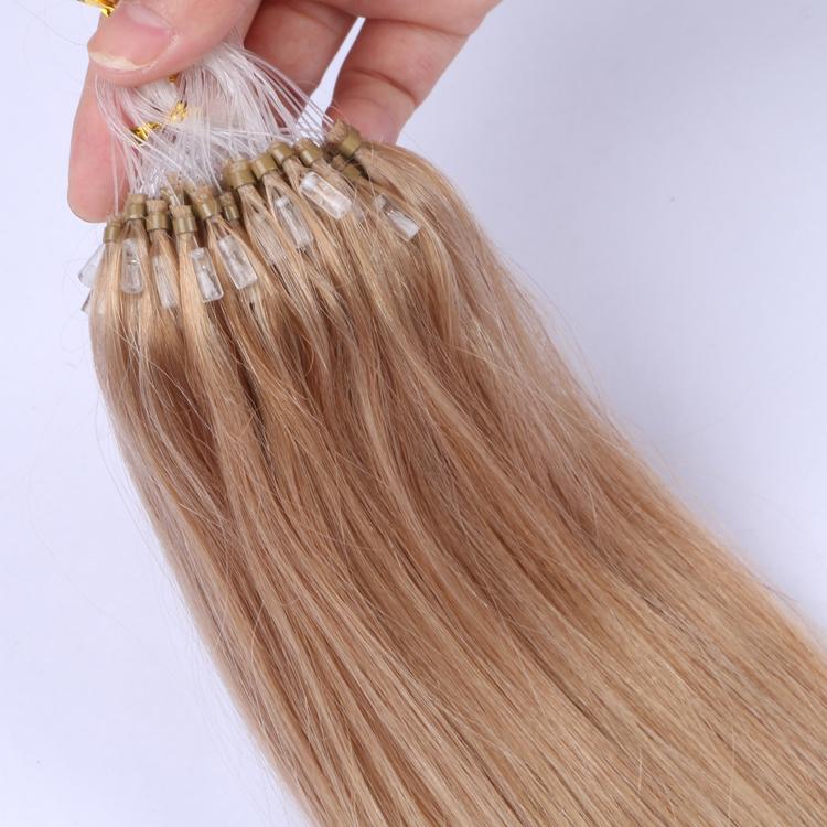 Loop_ring_human_hair_extensions.JPG