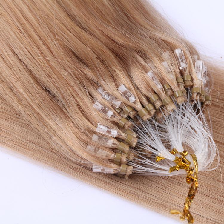 human_hair_micro_ring_extensions_factory.JPG