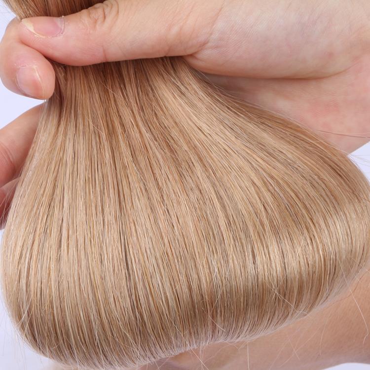 virgin_cuticle_remy_human_hair.JPG