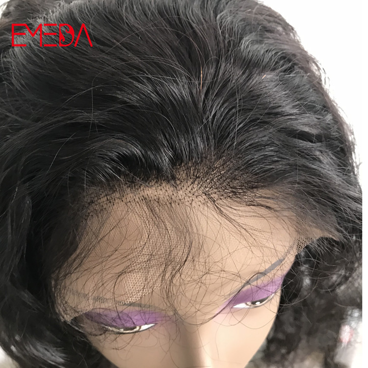 full lace wig hairline baby hair.JPG