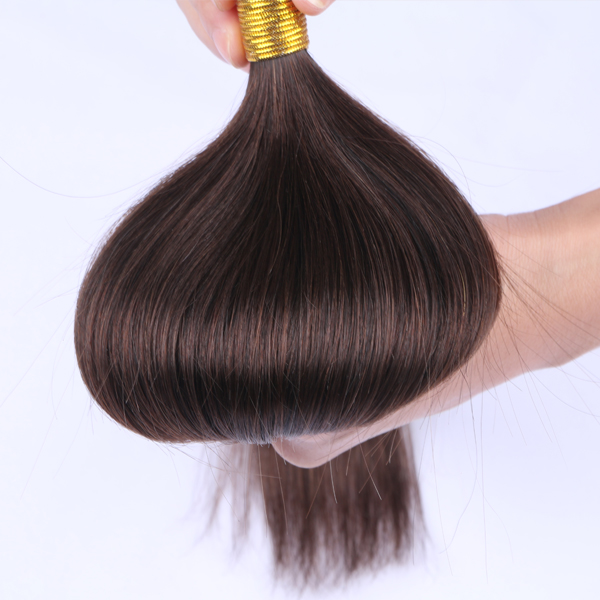 4 u tip hair extensions (1).jpg