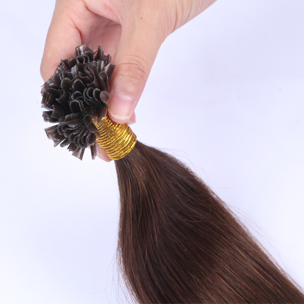 4 u tip hair extensions (4).jpg