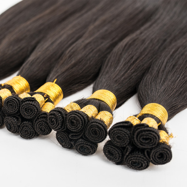 double drawn hand tied hair weft.jpg
