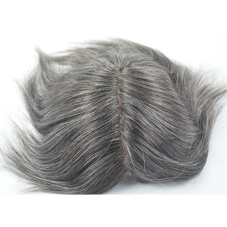 human-hair-toupee-manufacturers.jpg