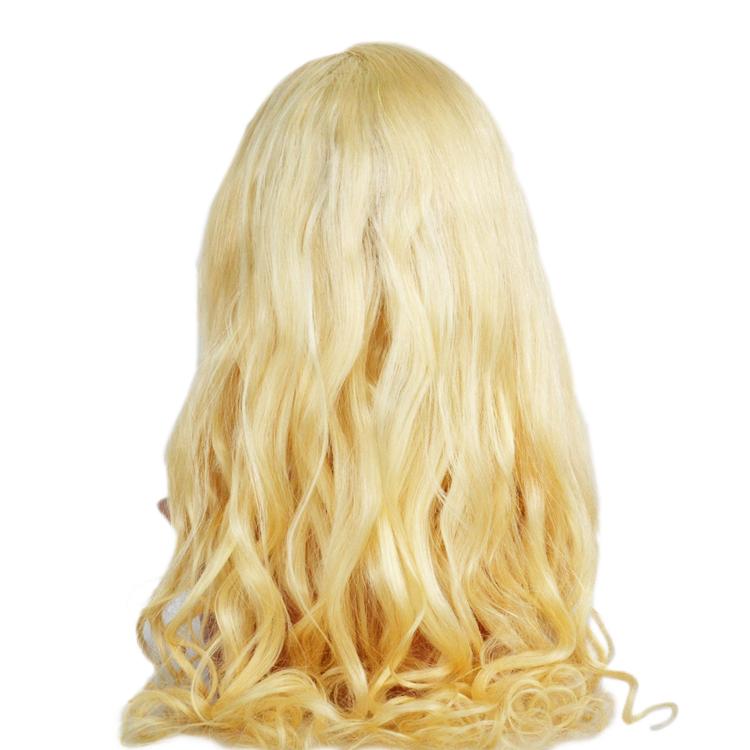 full lace wigs1.jpg