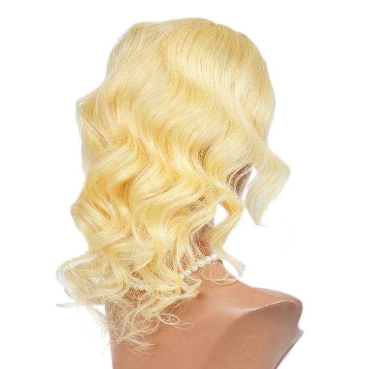 human hair wigs 1.jpg