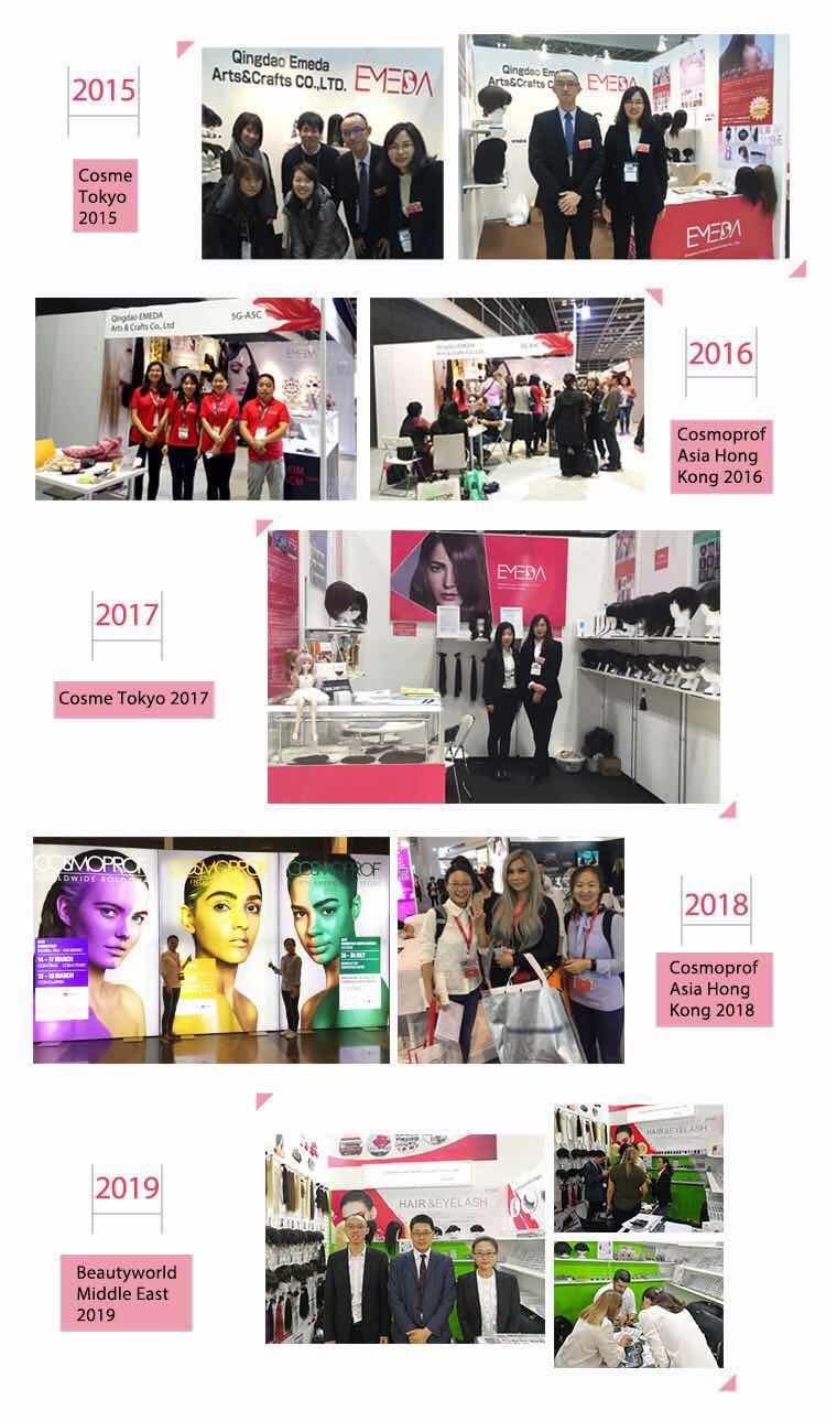 exhibition2019.jpg