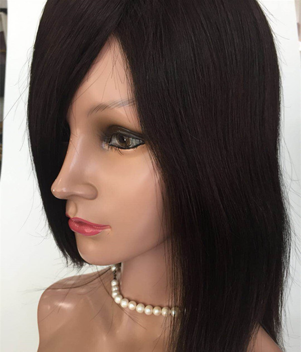 HD Full lace wig (6).jpg