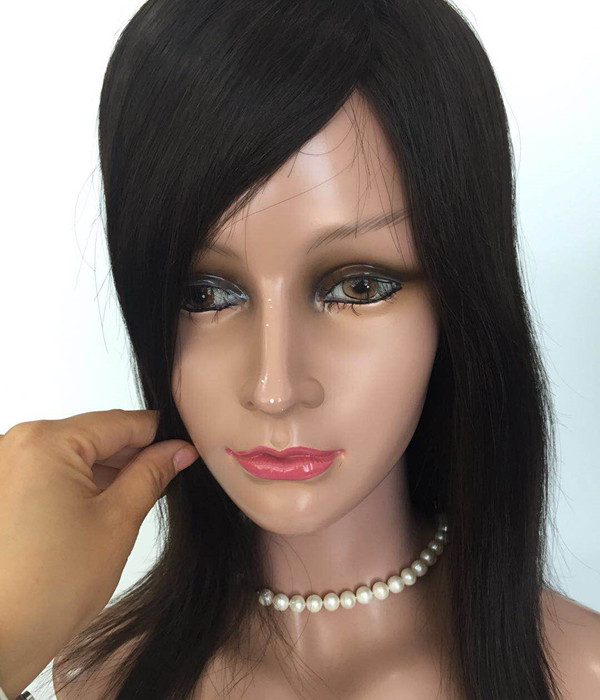 HD Full lace wig (8).jpg