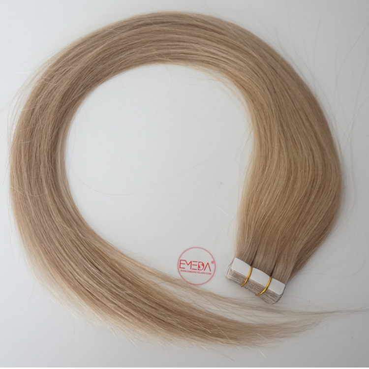 remy-hair-wholesale.png