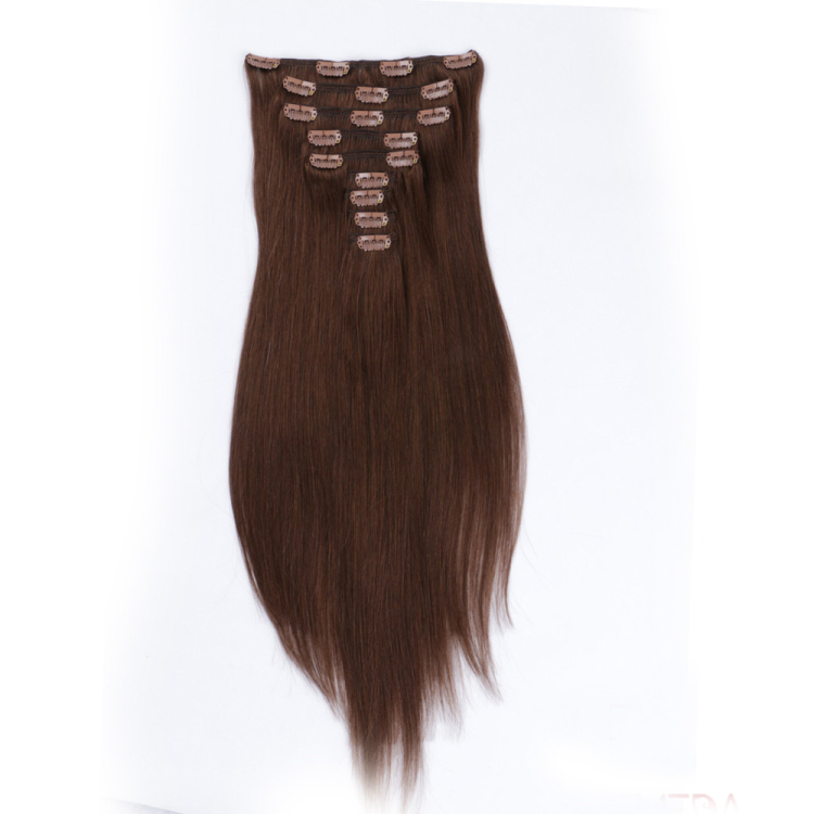 virgin remy hair.jpg