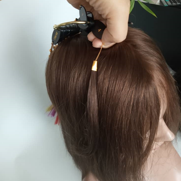 Customs made wig (4).png