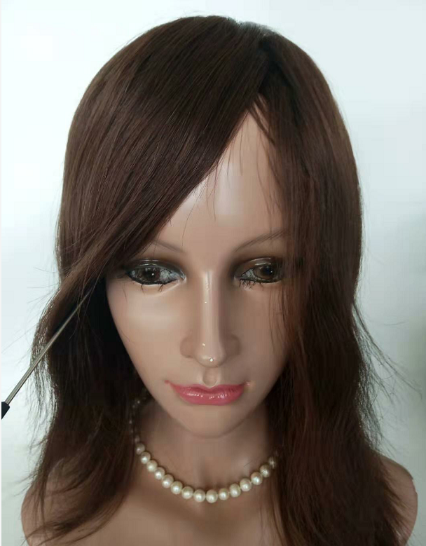 customs made wig.png