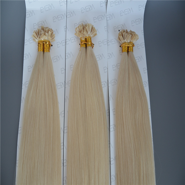 square hair extensions (10).JPG