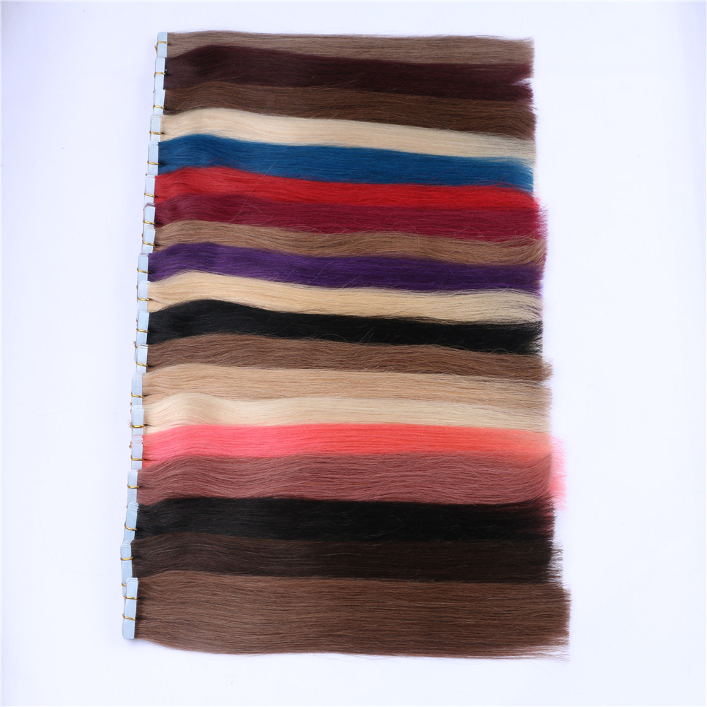 Tape in hair extension 2.JPG