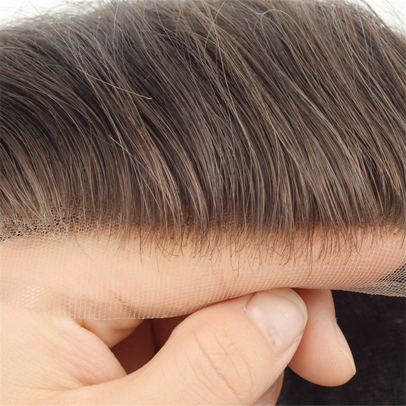 natural hair line.jpg