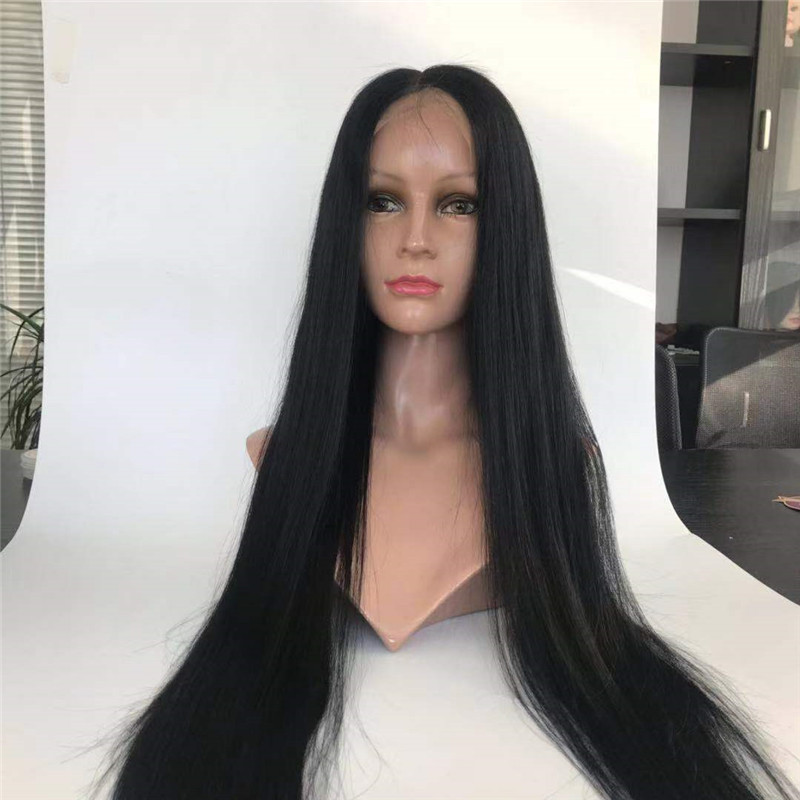 full-lace-wig.jpg