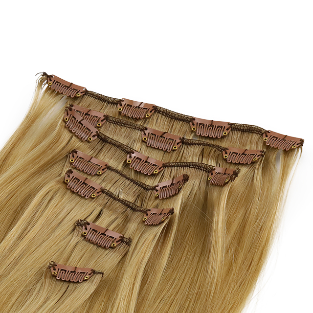 7-pieces-clip-in-hair.JPG
