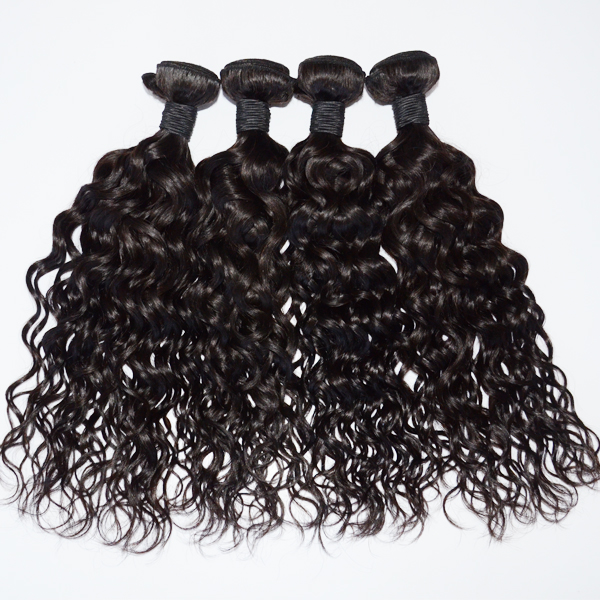 7a Good Quality Cheap Good Hair Extensions Lj9 Emeda Hair