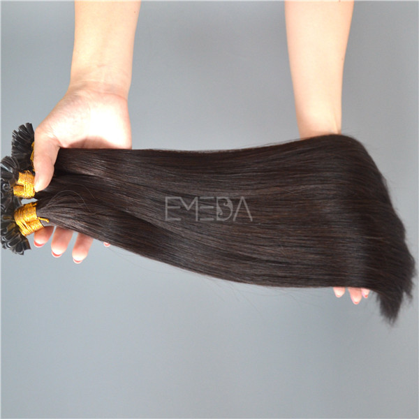 Are Additional Lengths Hair Extensions Good 89