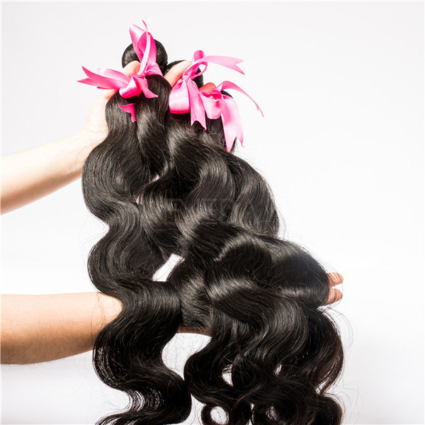 Great Lengths Hair Extensions San Jose Ca Styling Hair Extensions