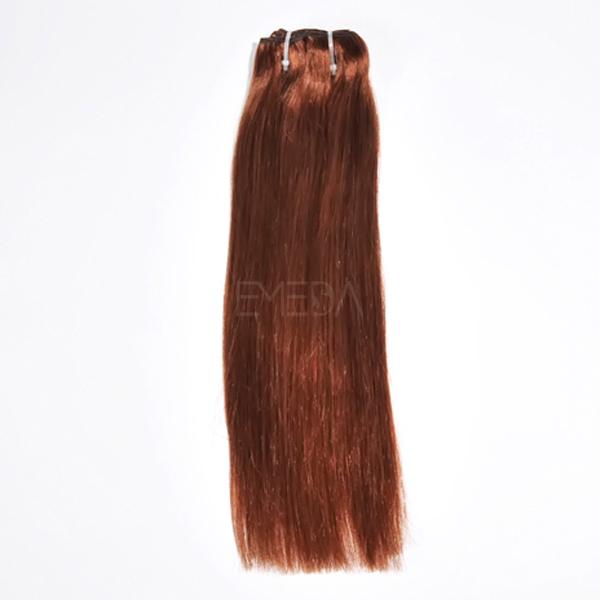 Buy Clip In Hair Extensions Australia Lp126 Emeda Hair