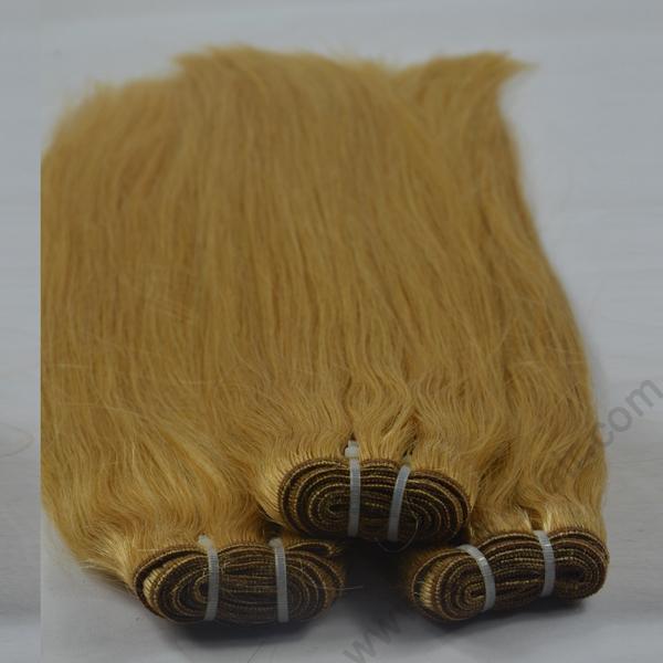 Hair Extensions Canada Emeda Hair
