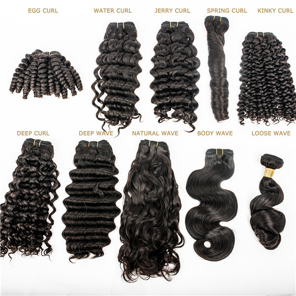 Grade 7a indian deep curly black people hair extensions yj52 wholesale hair extensions manufacturers hair manufacturers factory direct hair extensions from china hair factory in juancheng hezewe supply all kinds pmusecretfo Gallery