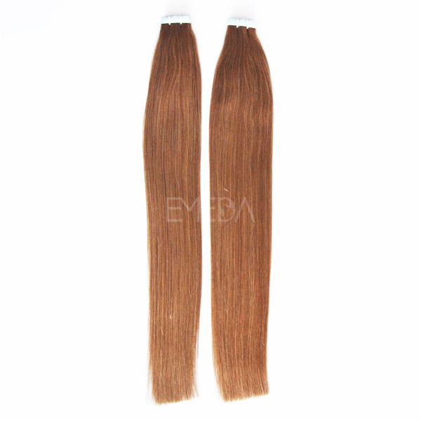 Uk Hair Extensions Wholesalers 43