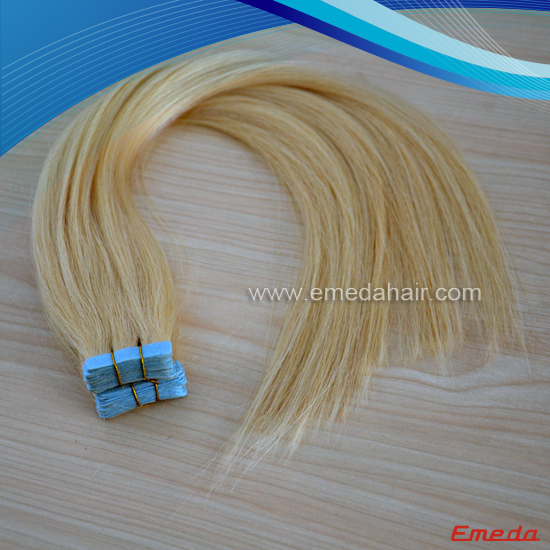Russian tape hair extensions china russian tape hair extensions products show pmusecretfo Gallery