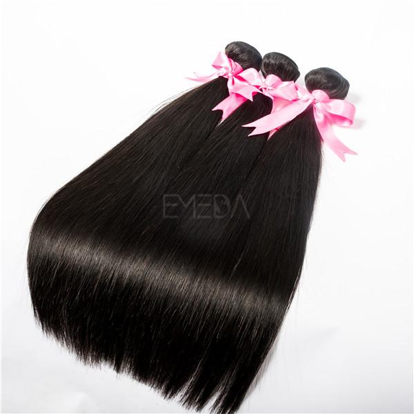 Japanese hair cheap real hair extensions uk yj85 china japanese japanese hair cheap real hair extensions uk yj85 china japanese hair cheap real hair extensions uk yj85 supplier emeda hair pmusecretfo Choice Image