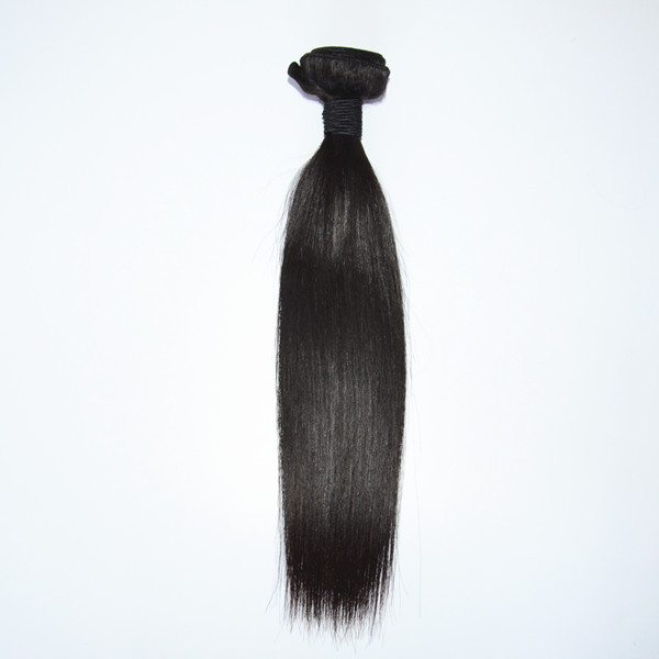 Qingdao human hair factory supply indian hair LP12