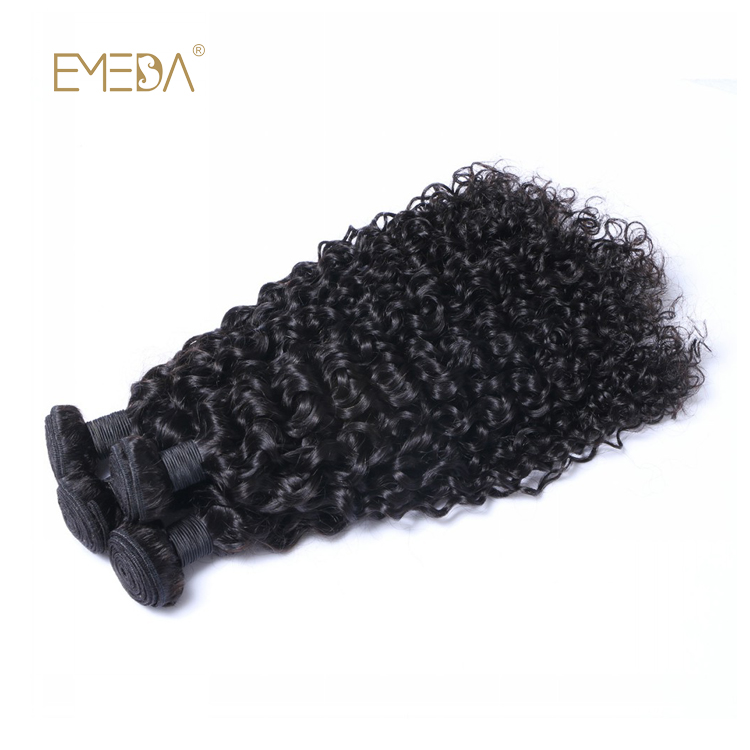 Wholesale Remy Human Hair China Manufacture Fast Delivery Smooth Russian Hair Weave LM323