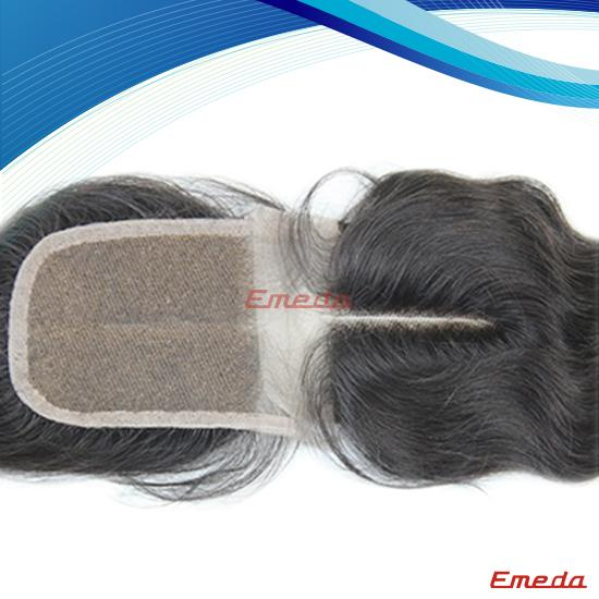 Cheap Human Hair Lace Closure