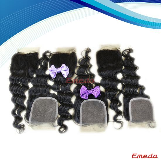 cheap lace closure
