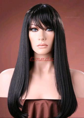 Full lace wig - 14