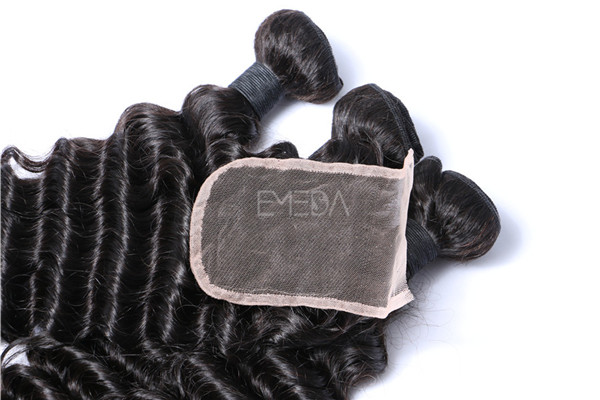 Virgin Malaysian hair wefts on sale  ZJ0043