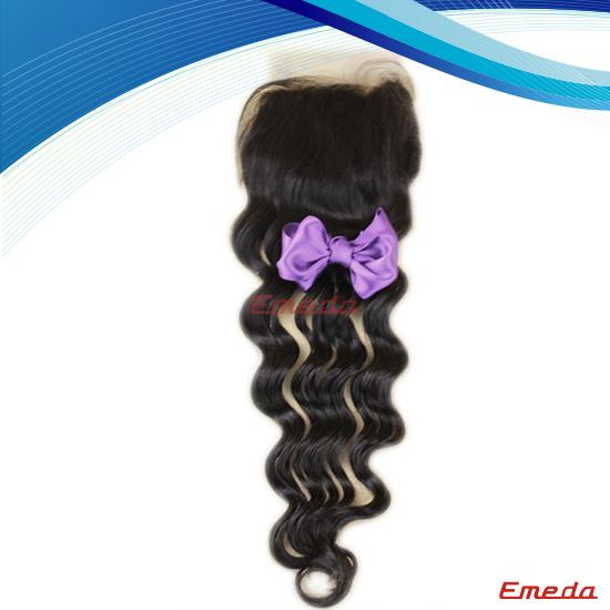 5a cheap lace closure