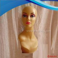 mannequin head supplier